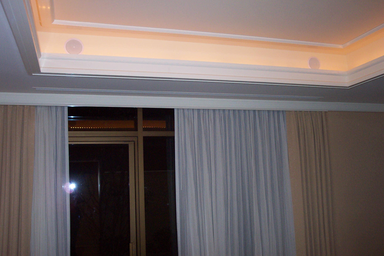 speakers jbl in mm ceiling commercial product series